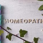 Homeopathy Coronavirus